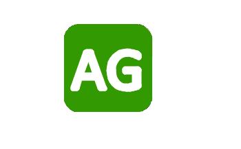 AG Desktop Recorder