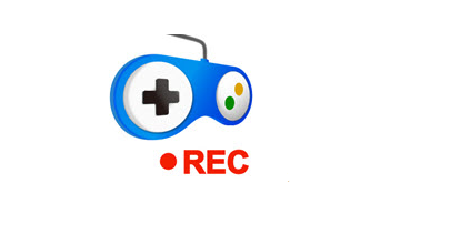 Loilo Game Recorder é um software japonês gratuito de captura de vídeo para PC