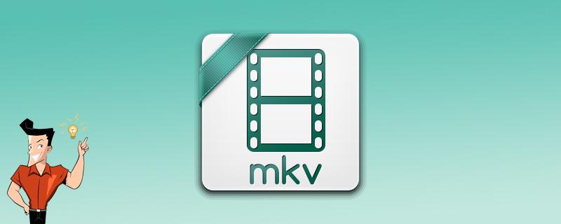 Como extrair legenda de arquivo MKV
