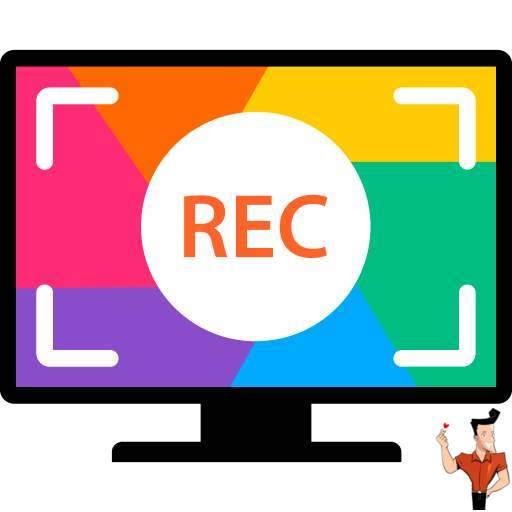 Apresentação do gravador de tela online grátis