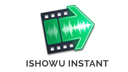 Ishow Instant