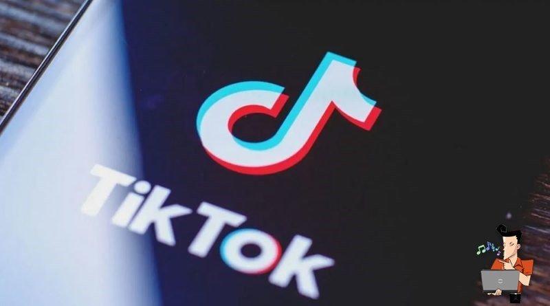 Como ver os vídeos de TikTok no PC?