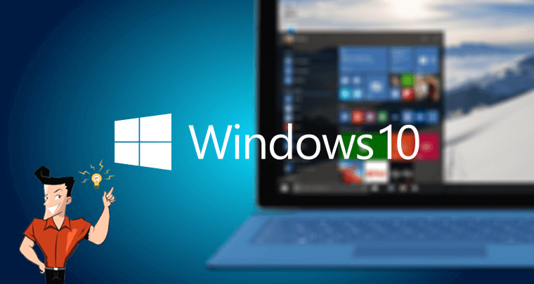 reinstalar windows 10