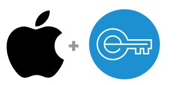 criptografar disco mac
